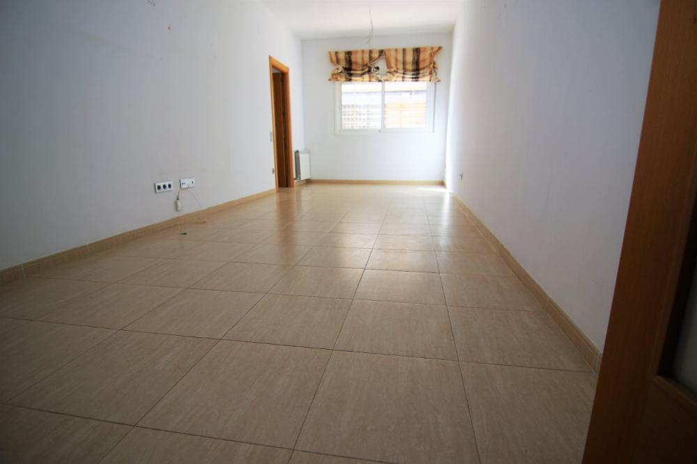 pineda de mar barcelona appartement foto 3644719