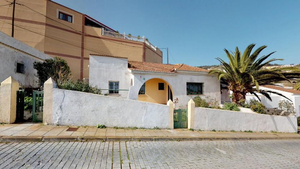 valverde el hierro house foto 3647302