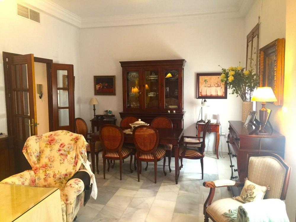 albendin córdoba huis foto 3676736
