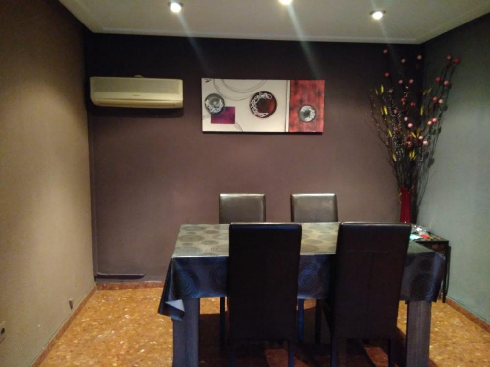 mislata valencia  lägenhet foto 3675385