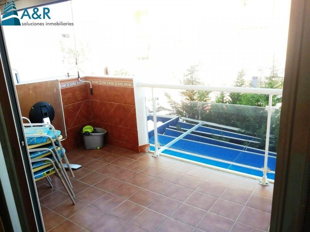 torrox málaga lägenhet foto 3655132