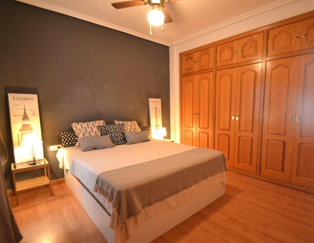 medina azahara córdoba appartement foto 3676733