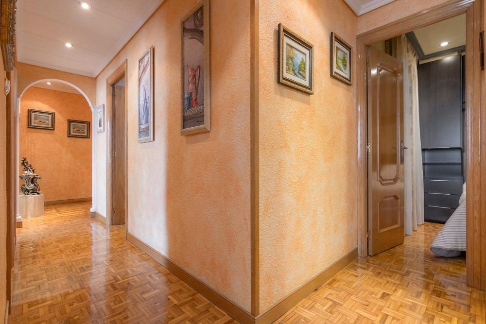 arantzadi-aranzadi navarra lägenhet foto 3670731