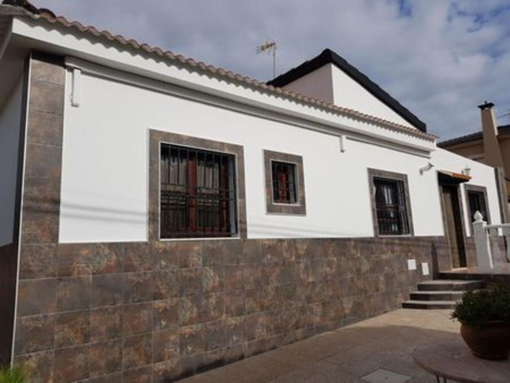 los balcones alicante villa foto 3650642