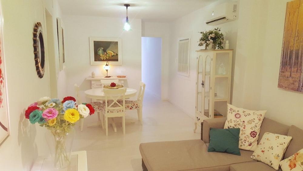 córdoba centro 14002 córdoba appartement foto 3676734