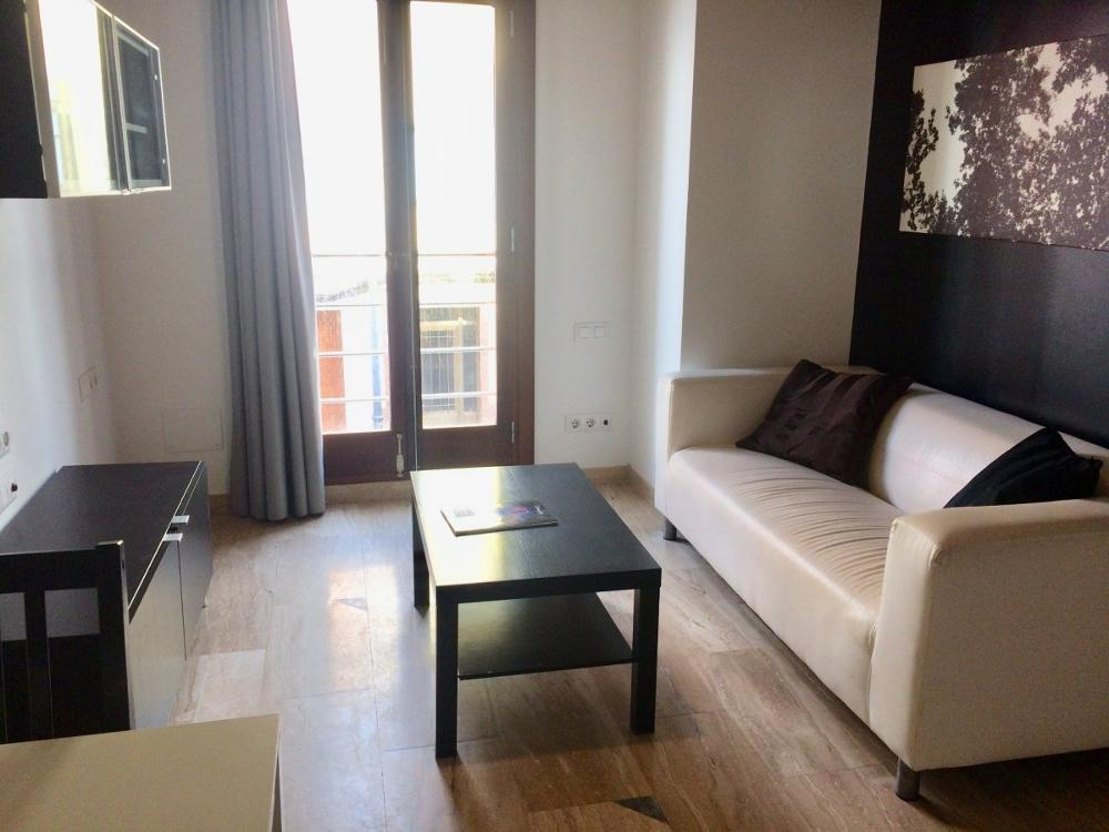 ciudadela de menorca menorca lägenhet foto 3667892