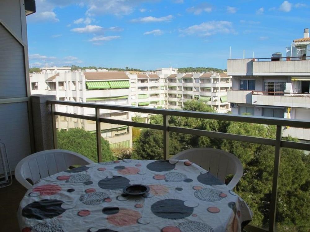 salou tarragona Wohnung foto 3671230