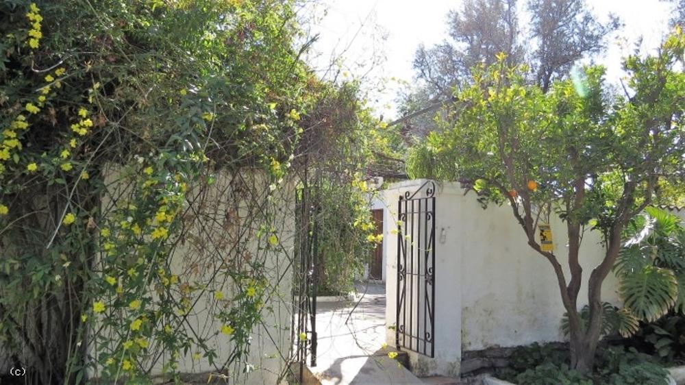 órgiva granada hus på landet foto 3669068