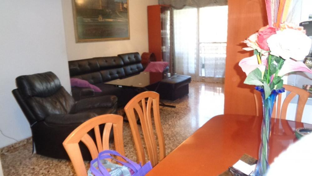 mislata valencia  lägenhet foto 3675386