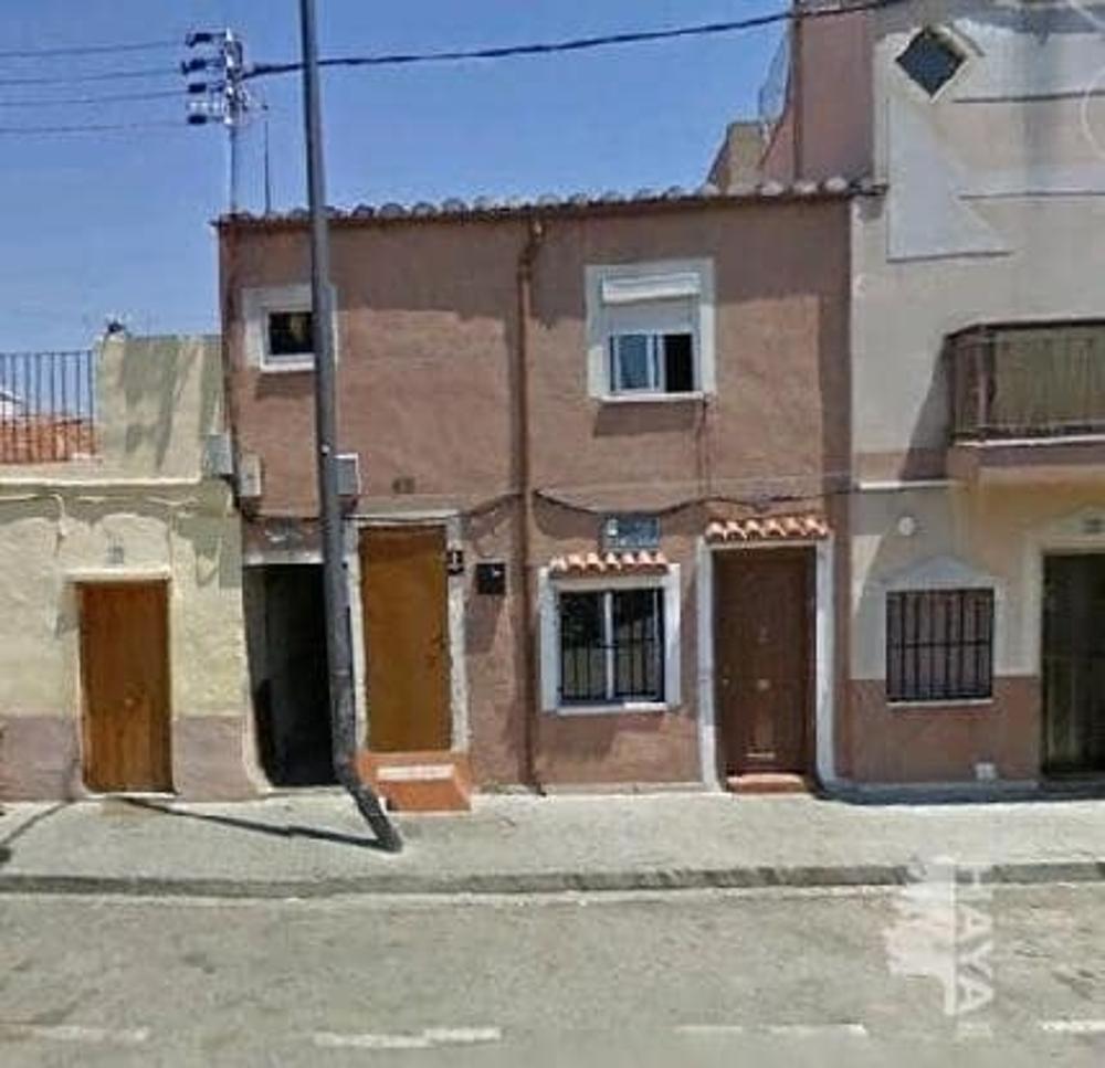 mas carpa tarragona villa foto 3674039