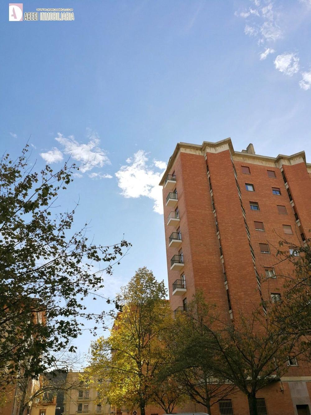 primer ensanche navarra lägenhet foto 3668126