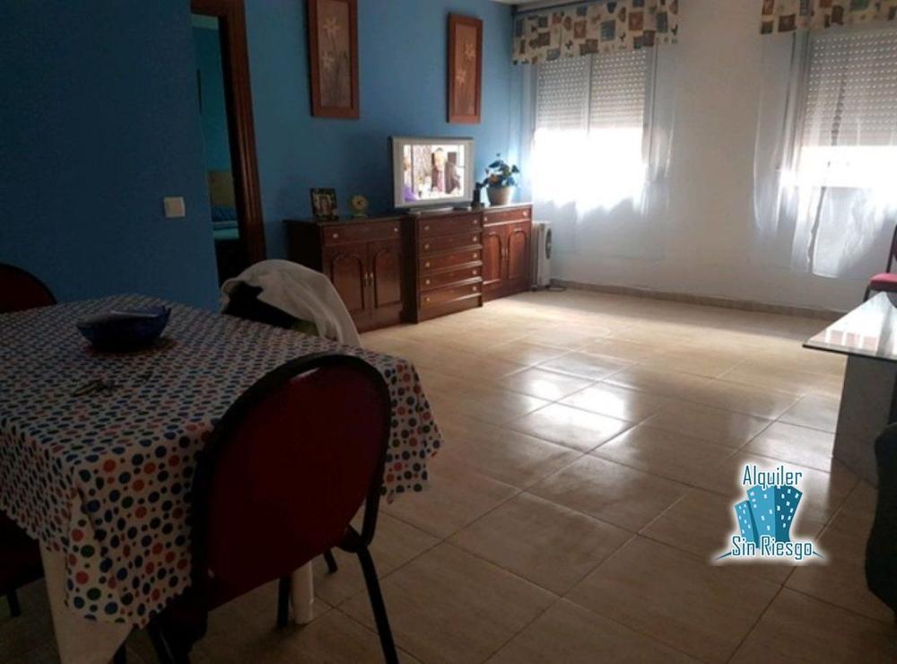 las colinas huelva lägenhet foto 3641780