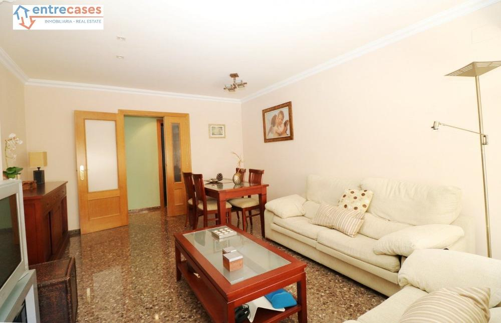 el puerto de sagunto valencia  lägenhet foto 3674567