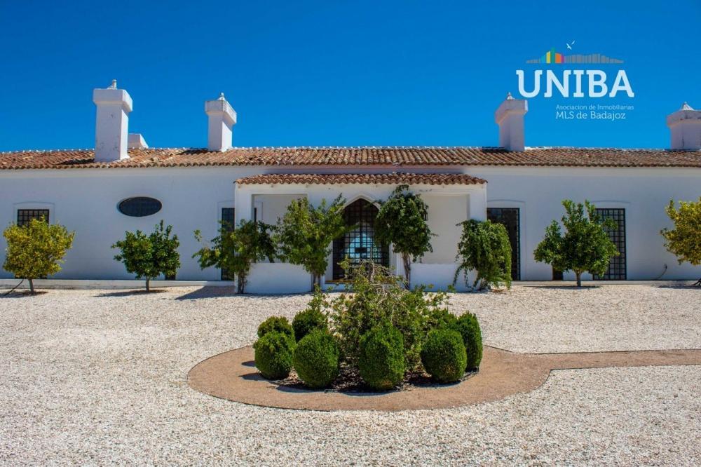 castellanos madrid huis foto 3676692