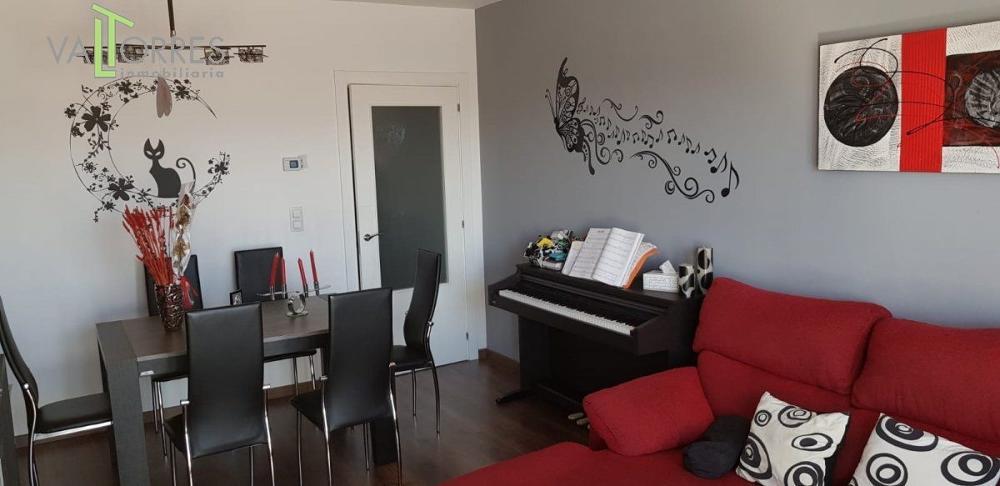ensanche teruel apartment foto 3677171