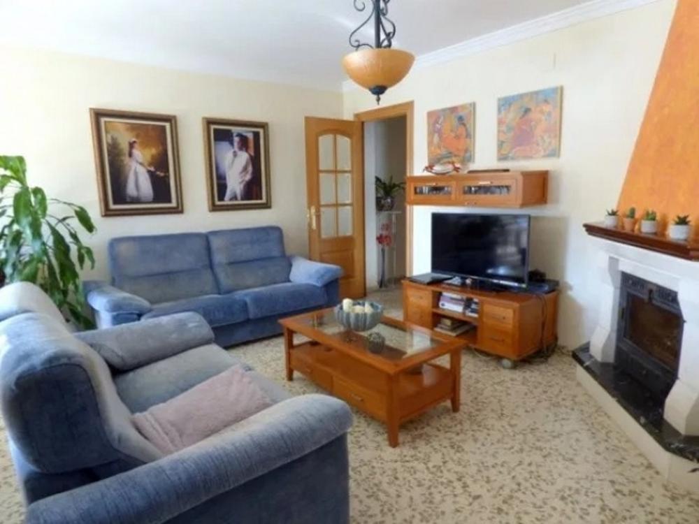 torrox málaga lägenhet foto 3663484