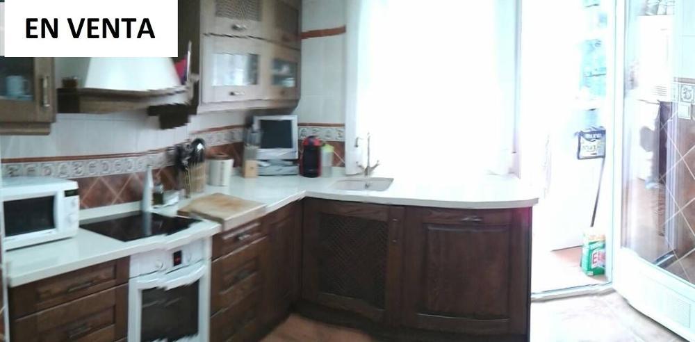 puçol alicante appartement foto 3676442
