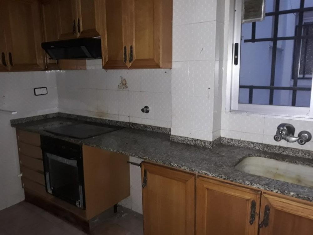 mislata valencia  appartement foto 3676613