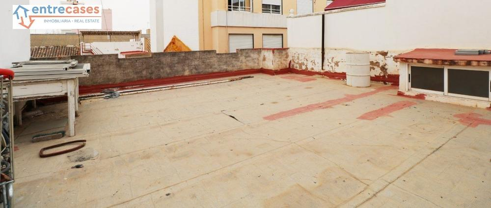 el puerto de sagunto valencia  hus foto 3674576