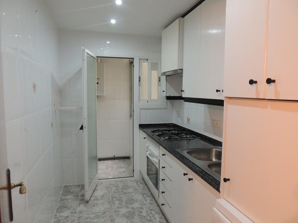 sant joan despí barcelona lägenhet foto 3675397