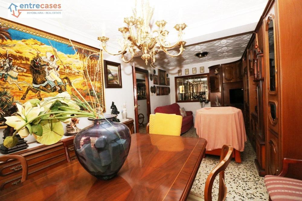 el puerto de sagunto valencia  lägenhet foto 3674575