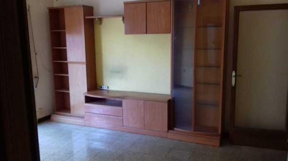 pineda de mar barcelona appartement foto 3666662