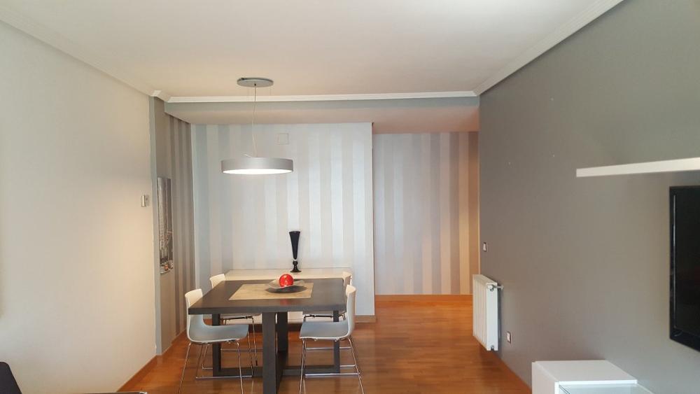 buztintxuri navarra lägenhet foto 3670727