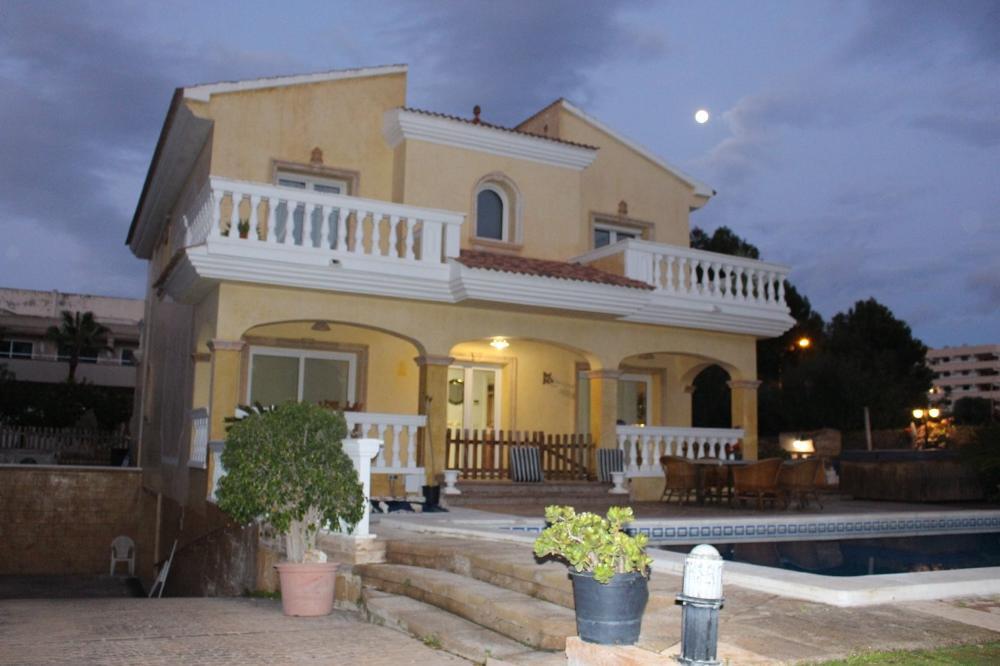 palmanova majorca villa foto 3682955