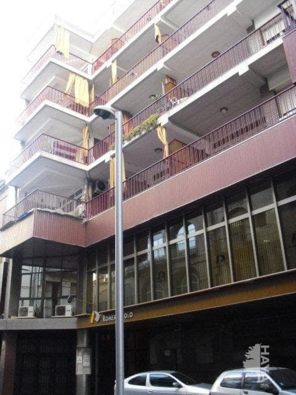 centre historic lleida  lägenhet foto 3674118