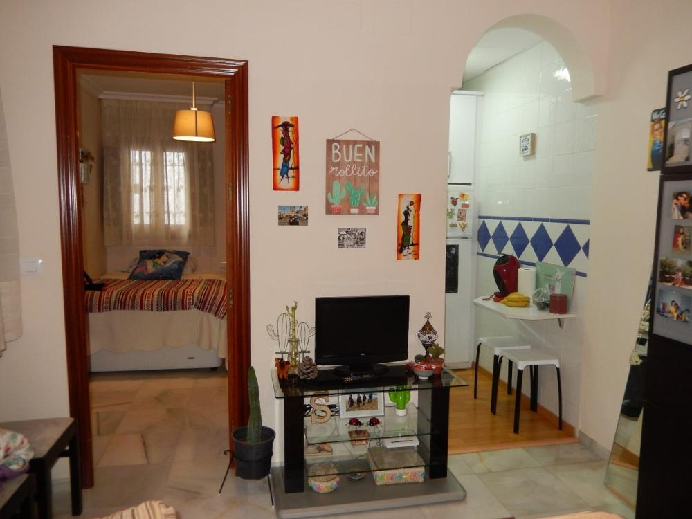 córdoba centro 14002 córdoba appartement foto 3676735
