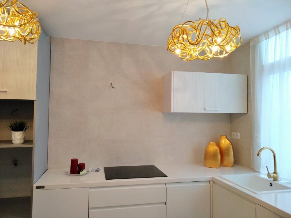 pueblo nuevo valencia  appartement foto 3676654