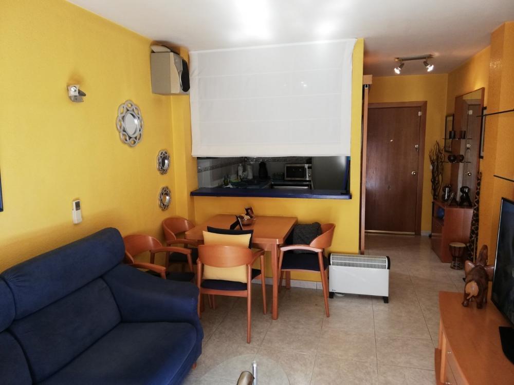 figueres girona Wohnung foto 3681412