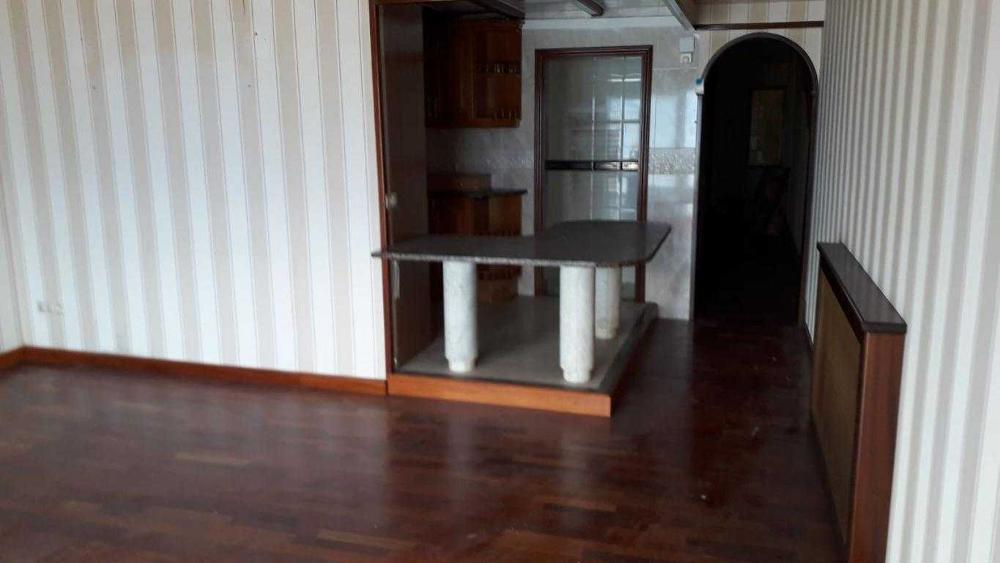 pineda de mar barcelona appartement foto 3666663