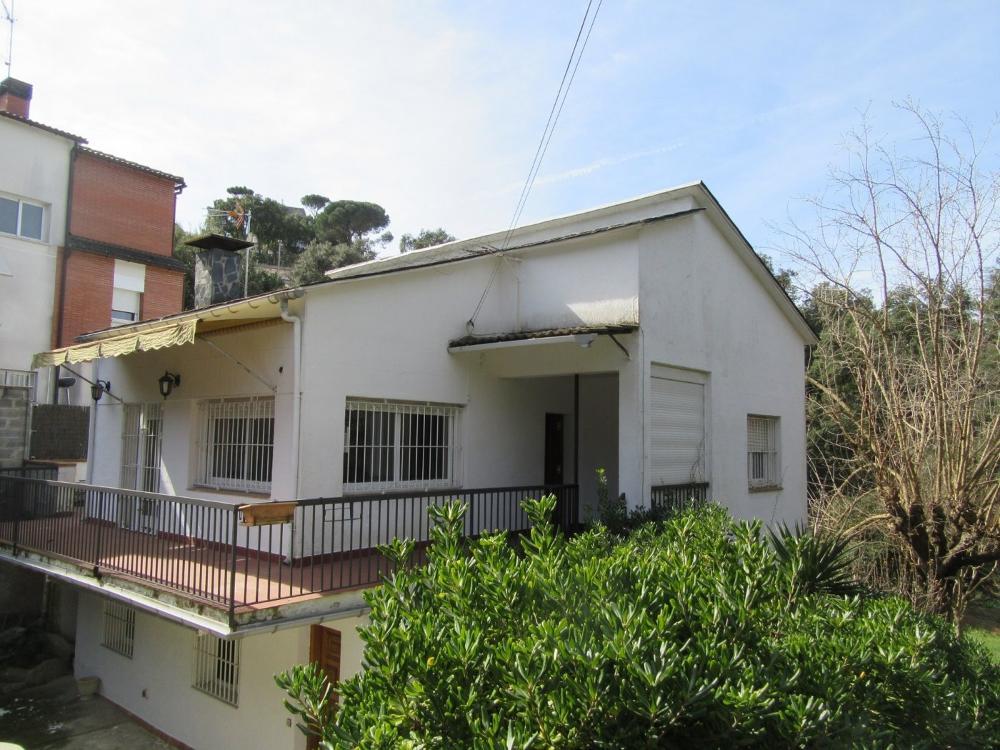 vallgorguina barcelona villa foto 3676651