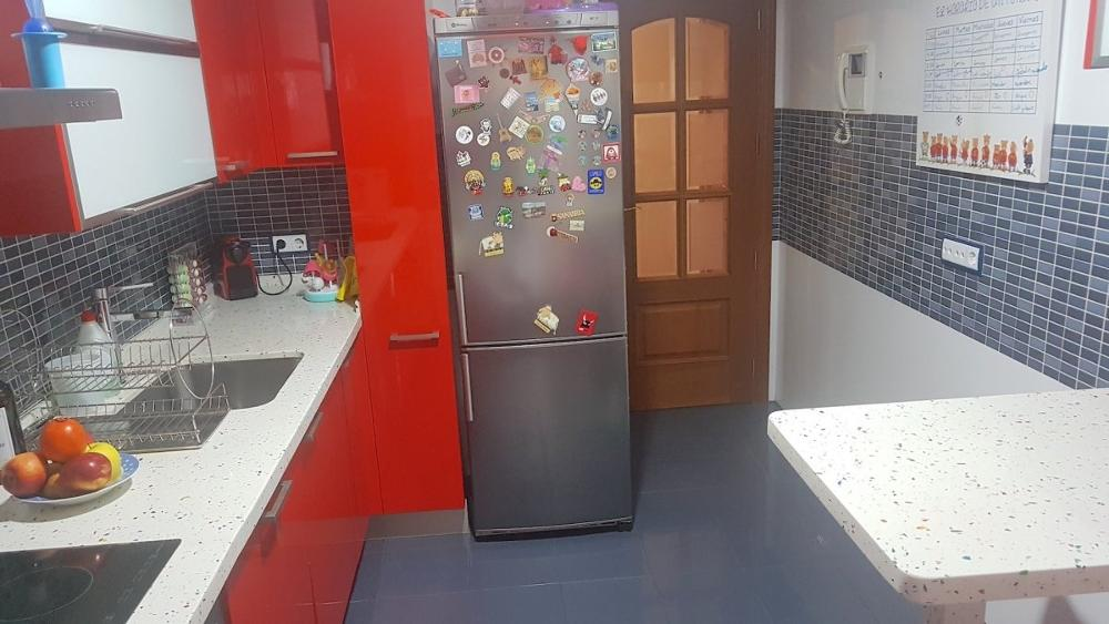 huerta de la reina córdoba appartement foto 3676732