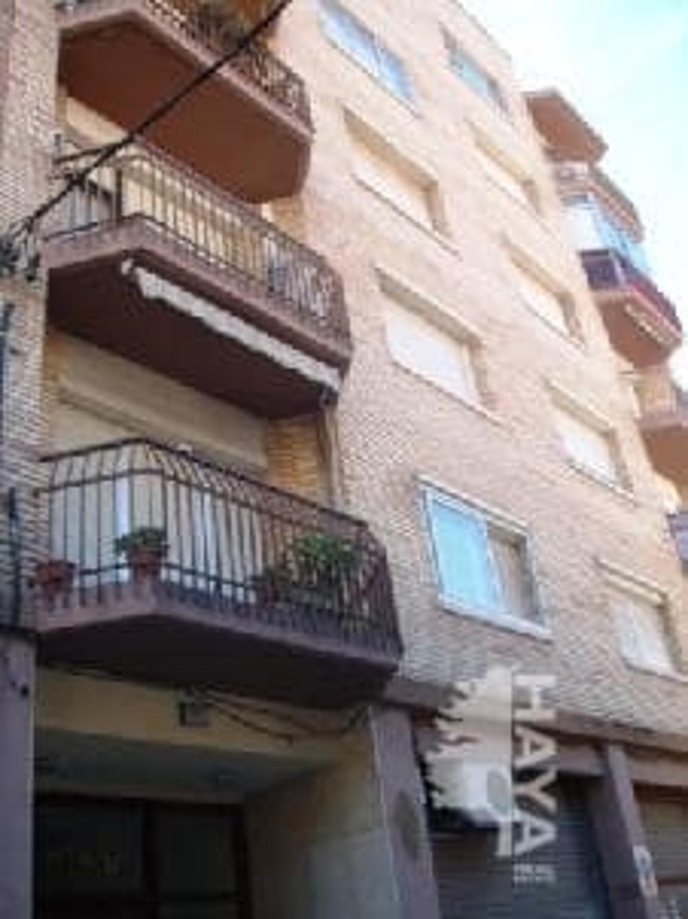 barri sant josep obrer i mercader 43204 tarragona lägenhet foto 3674004