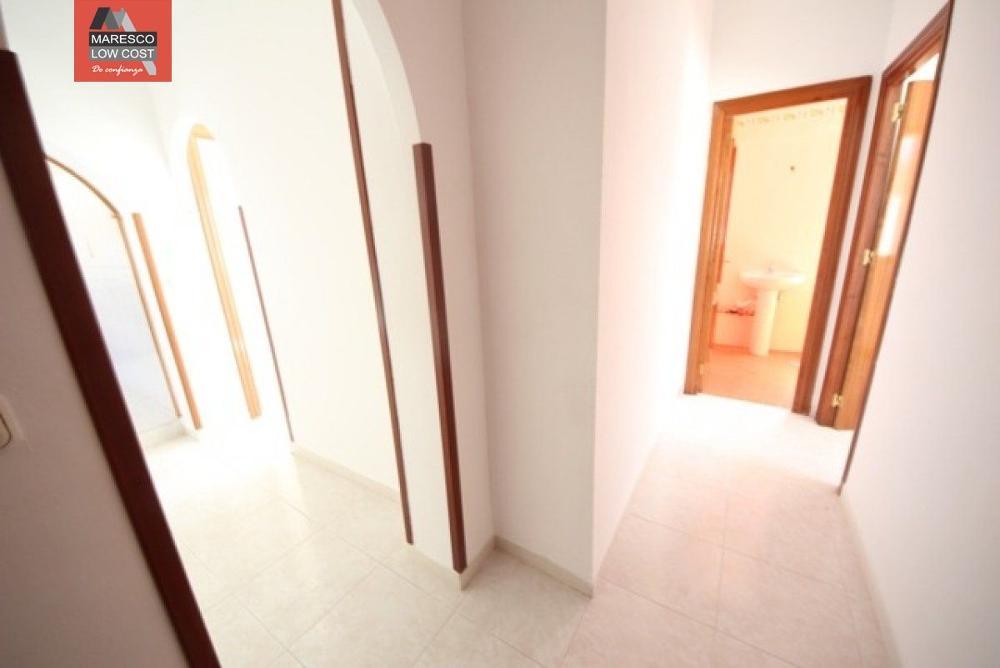 torrox málaga penthouse foto 3640690