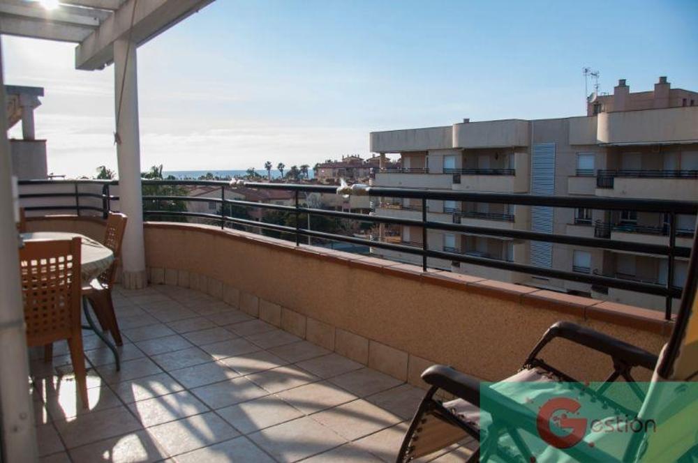 salobreña granada lägenhet foto 3664875