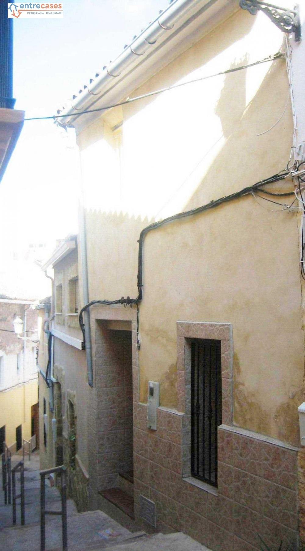 estacion de los valles valencia  hus foto 3674566