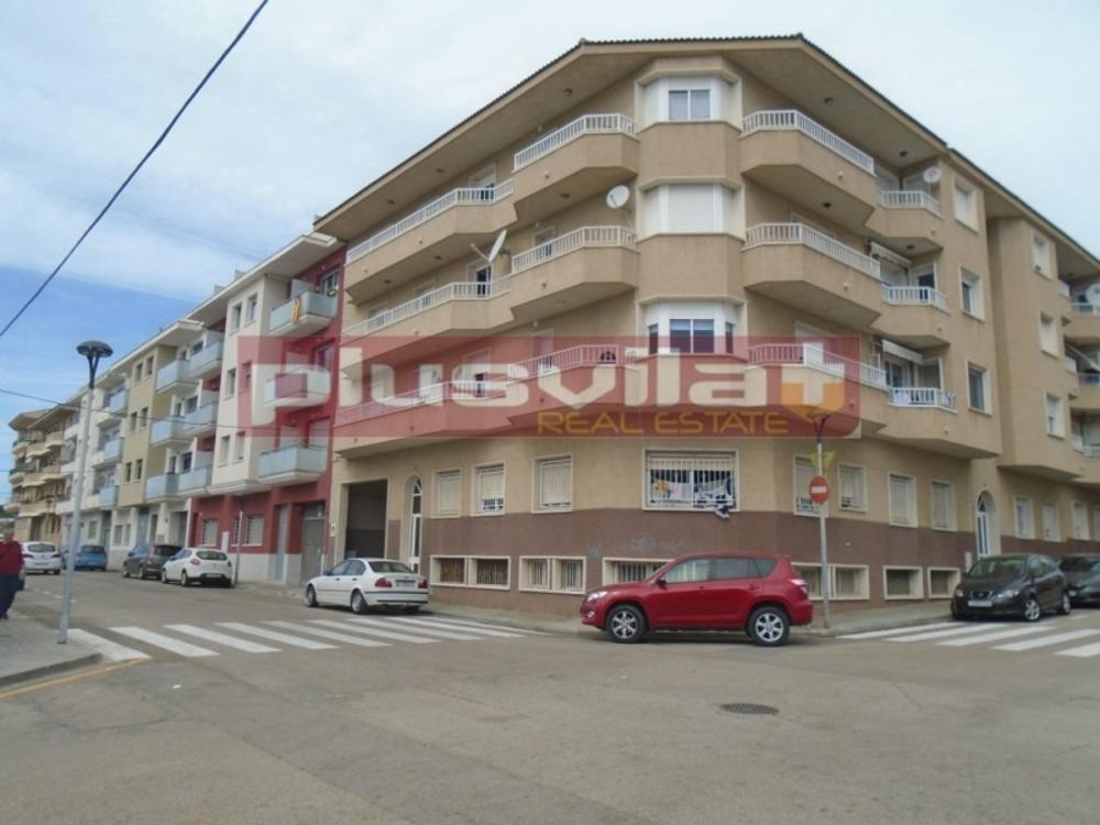 calafell tarragona lägenhet foto 3665986