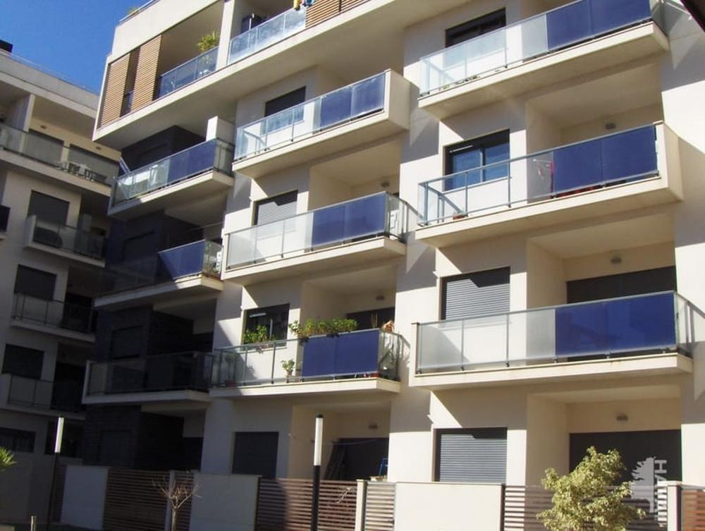 vinaros castellón lägenhet foto 3674084