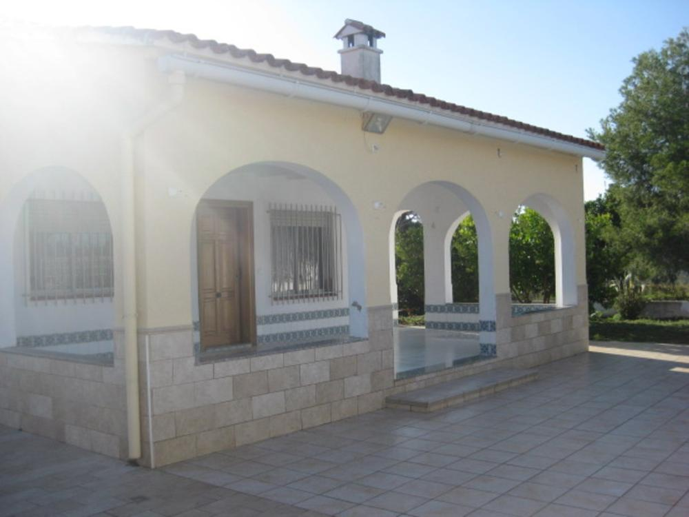 oliva valencia  villa foto 3652722