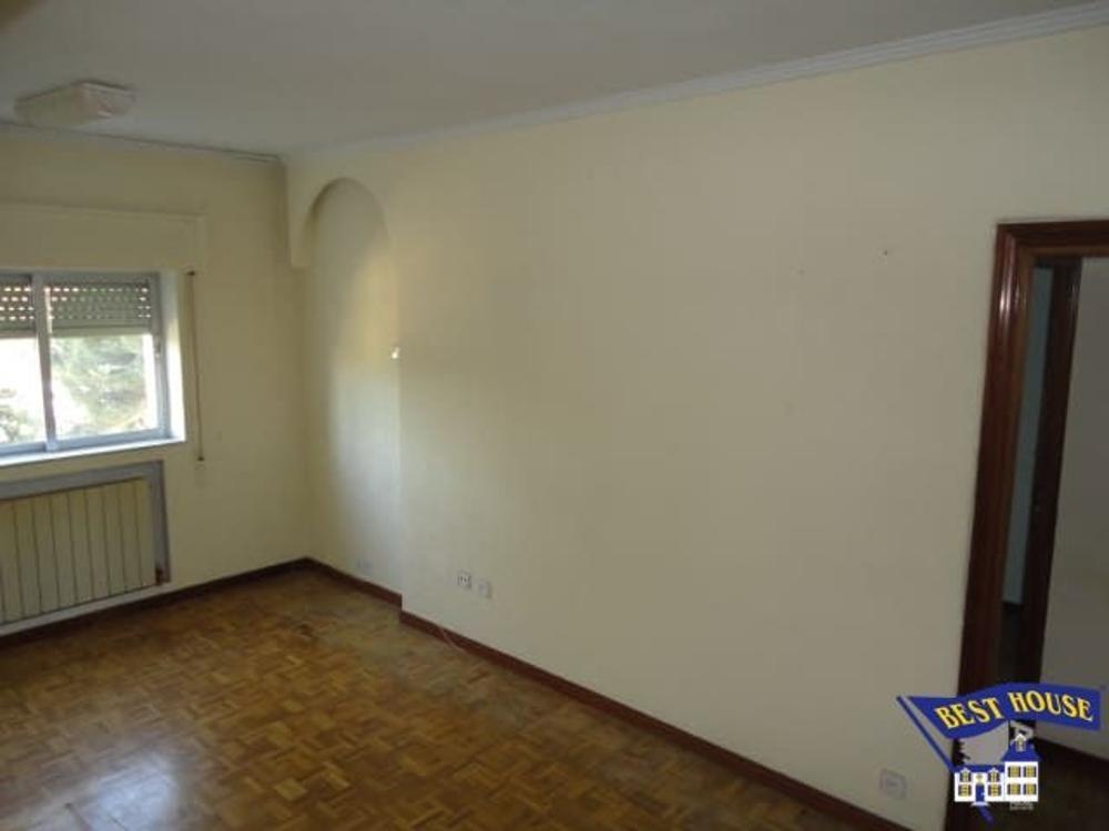 moratalaz-fontarrón madrid lägenhet foto 3674221