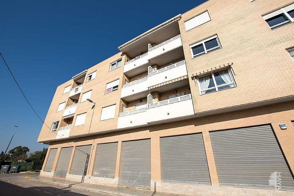 los montesinos alicante appartement foto 3674077