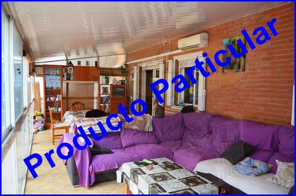 barri sant josep obrer i mercader 43204 tarragona lägenhet foto 3673264