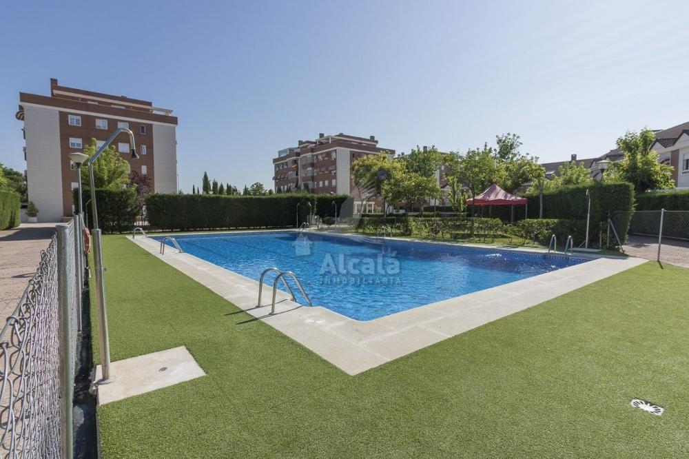 alcalá de henares 28806 madrid villa foto 3676739