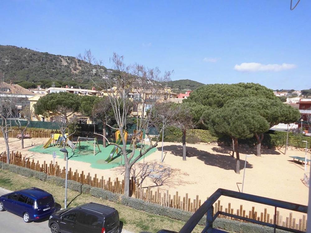 castell d'aro girona lägenhet foto 3668488