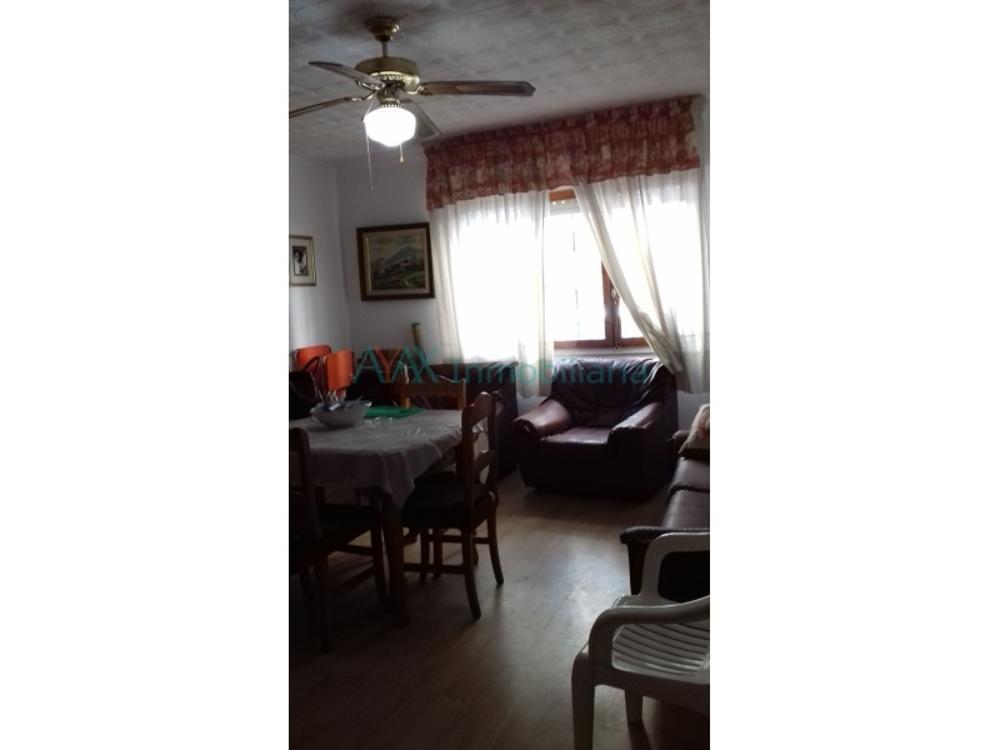 torrevieja alicante lägenhet foto 3672170