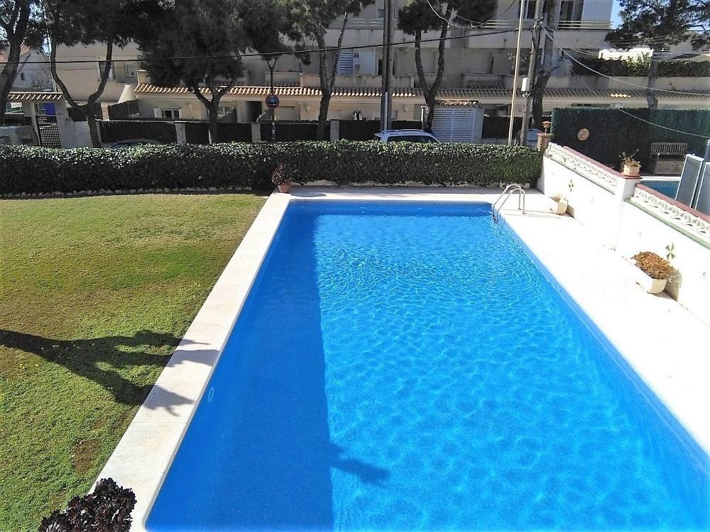 sitges barcelona lägenhet foto 3675025