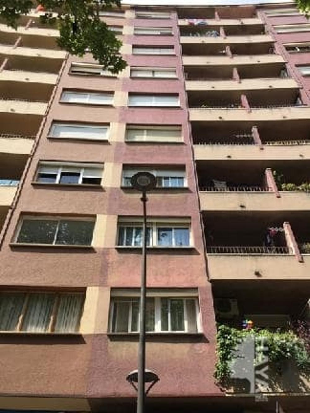 reus 43202 tarragona lägenhet foto 3673574